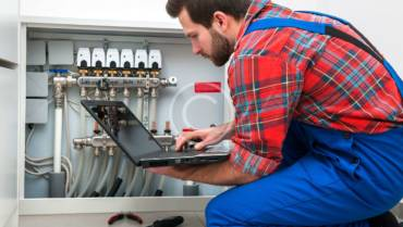 Tips for Saving Money on Your Heating Bills