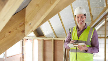 Why should I inspect my attic once a year?