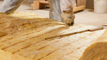Why is insulation important?